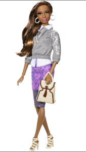 Barbie_outfit_fm_shop.mattel