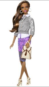 Barbie_outfit_fm_shop.mattel