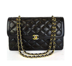 Chanel_Matelasse_Shoulder_Bag,_00,_Ebay
