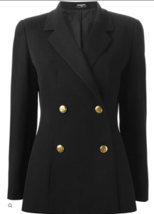 Chanel_Vintage_Double_Breasted_Blazer_in_Black_fm_farfetch.com_$1948