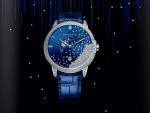 Fall_fashion_a_Harry_Winston_blue_watch_in_LA_Confidential_magazine_sep_issue_2015