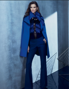 Fall_fashion_Elie_Tahari_Vegas_mag_9_2015