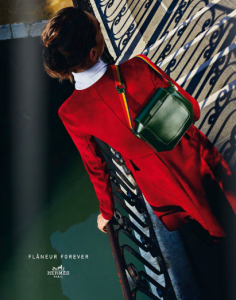Fall_fashion_Hermes_sept_2015_fm_Vogue