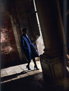 Fall_fashion_Hermes_sept_2015_Vogue