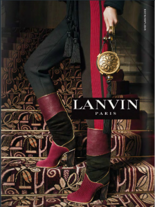 Fall_fashion_Lanvin_ad_in_Vogue_sept_2015
