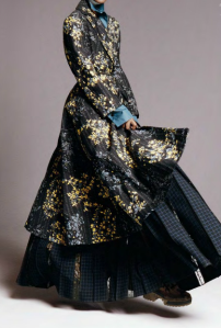 Fall_fashion_Marni's_opera_coat_in_Vogue_sept_2015