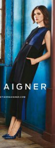Fall_fashion_more_blue_at_Aigner_in_sept_2015_glamour