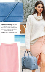 Fall_fashion_more_blue_with_pastels_in_glamour_sep_2015