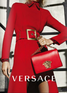 Fall_fashion_Versace_fm_Vogue_9_2015