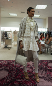 Inside_Neiman_Marcus_Aug_2015