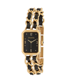 Joan_Rivers_Parisian_Watch,_$39.99_@theshoppingchannel
