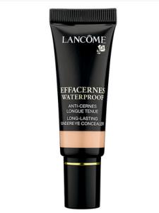 Lancome_Effacernes_Waterproof_Concealer,_in_shades_Ivoire_and_Clair_II,_$31_ea.