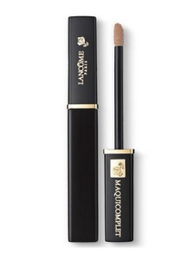 Lancome_Maquicomplet_in_shade_Clair_II,_$31