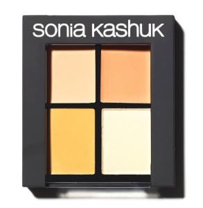 Sonia_Kashuk_Concealer_Palette_in_Light_07,_$10.49