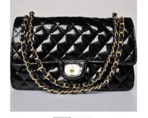 Unbranded_Patent_Shoulder_Bag_$132_at_DHGate