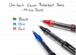 Uniball_Vision_Micro.