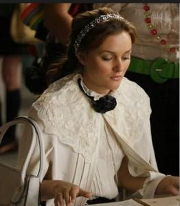 White_blouse_feat_Blair_Waldorf_of_'Gossip_Girl'