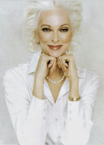 White_blouse_@liveinternet.ru_feat__model_Carmen_Dell'Orefis_now_84_____