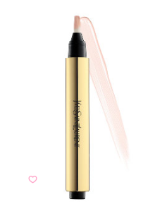 YSL_Touche_Eclat_Radiant_Touch_in_Color_1_Luminous_Radiance,_$42