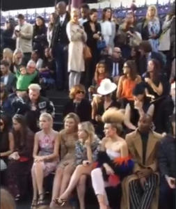 crowd_b4_julienmacdonald_ss2016rtw_lfw