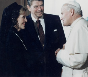 First_Lady_Nancy_Reagan