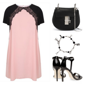 high_tea_outfit_001