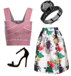 high_tea_outfit_002