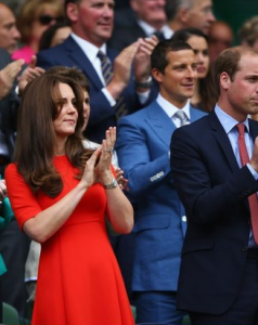 kate_at_wimbledon_2015_usatoday
