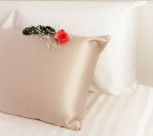 lovasilk.com_pillowcase_100%_mulberry_silk