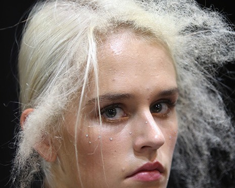 The 10 Most Disappointing Shows of Fashion Month So Far [PHOTOS]