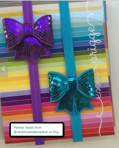 Planner_bands_from_rainbowsandpixiedust_on_Etsy_$8.00_each_001