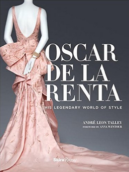 Fashionably Early:  10 Brand New Style Books to Decorate Your Home and Office