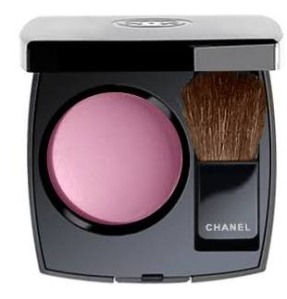 Chanel_Powder_Blush_in_44_Narcisse_for_