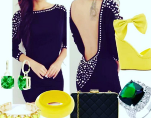 date_night_fashion_oct_3_2015_@lolal1989