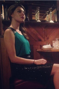 date_night_fashion_oct_3_2015_sat_nite_@the_sassykatboutique