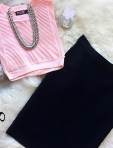 date_night_outfit_oct_2015_@blingbar