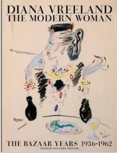 Diana_Vreeland___The_Bazaar_Years_1936-1962,_c2015_by_Alexander_Vreeland