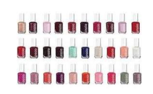 Essie_Nail_Polish_in_a_Variety_of_Colors._for_$4.21