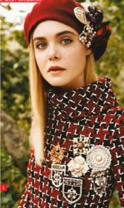Fall_fashion_@Vogue_sept_2015