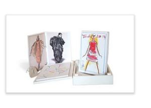 Fendi_by_Karl_Lagerfeld.__Pre-order_2015._by_karl_Lagerfeld
