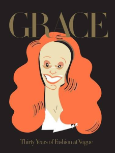 Grace___Thirty_Years_of_Fashion_at_Vogue.__c_nov._2015,_by_Grace_Coddington