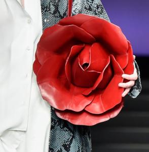 Handbags_Christian_Dada_ss16_tokyo