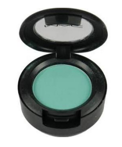 MAC's_Eye_Shadow_in_'Haunting'_for_$25