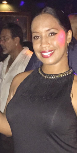 nightclub_fashion_Ball_&_Chain_in_Miami_in_Oct_2015_@jany____